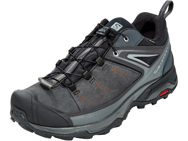 Salomon X Ultra 3 LTR GTX Miehet kengät  3e11525fe1